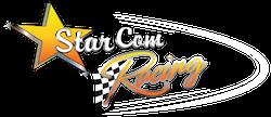 Starcom Racing 00